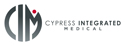 Cypress Integrated Medical